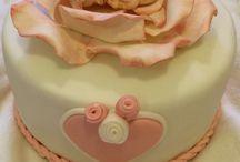 Sladka Meduza / My cakes & others