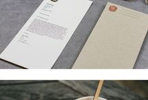 Design inteligente
