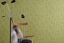 New House ideas {Lounge}