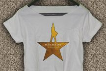 http://arjunacollection.ecrater.com/p/26956029/hamilton-american-musical-broadway-t-shirt