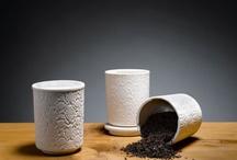Porcelain Design