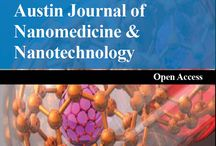 Austin Journal of Nanomedicine & Nanotechnology / Austin Journal of Nanomedicine & Nanotechnology aims to serve health care professionals, medical practitioners and innovative researchers by providing a forum to find most recent advances in the areas Nanomedicine & Nanotechnology.