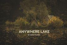 Anywhere lake
