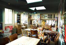 salons de thé paris