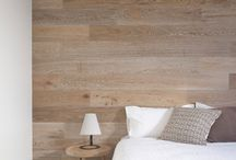 Bedroom / by Nordic Home