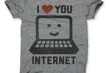 Internet: Aula novas mídias