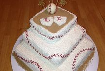 Baseball Wedding / by Lisa Grandinetti