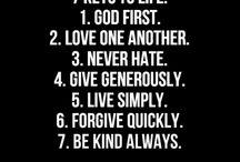 God is an awesome God <3 +