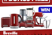 #BONUS Prize!