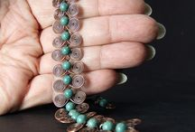 jewelry / by Cherie Hodges