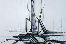 arquitectura deconstrucionista