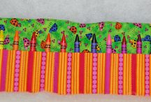Kid Fun / Ideas for kid's fun and gifts.