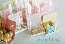 Craft Show-Display/Packaging / by Patti Milazzo