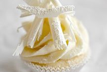 baking fun / by Robi Malone