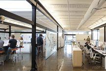 Office n Work space_flexible,open
