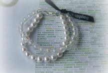 2013.03 jewellery