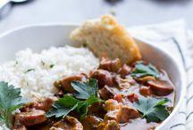 Food photography I like