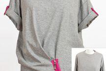 Tshirt ♥
