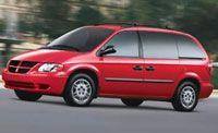 Used 2003 Dodge Caravan for Sale ($7,000) at  Port chester , NY / Make:  Dodge, Model:  Caravan, Year:  2003 Exterior Color: Burgundy, Interior Color: Gray Vehicle Condition: Excellent, Mileage:81,000 mi,  Fuel: Gasoline  Contact:  914-557-3137   Car Id:- 57157