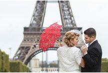 Wedding photographer - Gabi Alves Photography / Proposal in Paris and engagement photos in Paris by Gabi Alves Photography - english speak  Fotógrafa brasileira em Paris