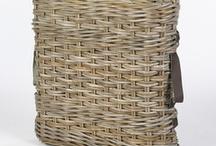 domácí tvoření / pletení z papíru,ruční práce,pletení, háčkování