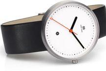 Danish Design / Kvalita, originalita, design a důraz na detail, to jsou hodinky holandské značky Danish Design, které vznikají pod taktovkou předních dánských designéru a návrhářů. Hodinky jsou vyráběny z titanu, či z netradičního wolframu. Pro chod hodinek jsou využívány velmi kvalitní švýcarské strojky Eta Rondu a Citizen-Miyota, které zaručují přesnost chodu hodinek. Jednoduchý design a zpracování ocení mnoho zákazníků.