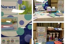 norwex / by Heather Nelson