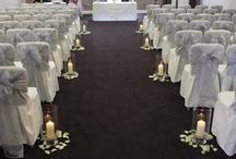 civil ceremonies