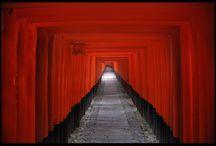 I love Japan / Japan