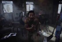 Far Cry 4 - Ubisoft