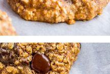 Cookie Board