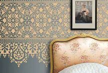 master bedroom headboard design ideas