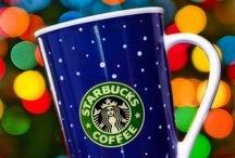 Starbucks / Starbucks Mugs, Kaffeetassen & Co.