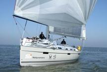 Croatia Yachts / Yachtcharter in Croatia, Sailing yachts, Motor boats, Luxury yachts