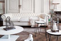 Livingroom LuluLove