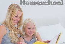 Homeschool Bloggers of KBN / Homeschool Bloggers of the Kid Blogger Network sharing good things for your homeschool needs.