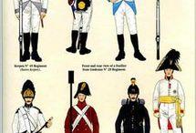 19TH -AUSTRIAN HUNGARY 1808
