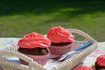 Kuchen Allerlei :)