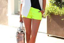 Fashion!fashion!fashion!