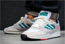 Sneakers2Luv