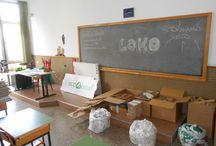 Workshop by Loko