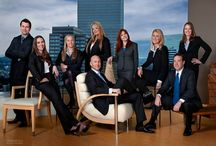 Corporate group photo ideas