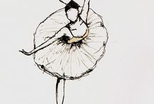 anything of ballet