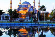 Estambul / Viajes