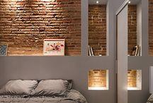 wall desing