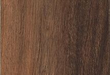 Floor laminate wood