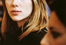 Scarlett *-*