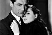 Style Icon-Cary Grant