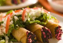 menu degustacion mexico