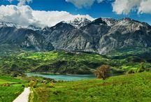 Parco Nazionale della Majella / #natura #parchi #nazionali #abruzzo